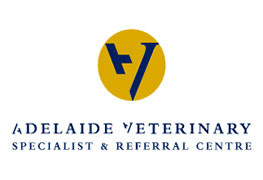 Adelaide Veterinary Specialist and Referral Centre