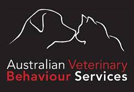 Adelaide Veterinary Behaviour Services