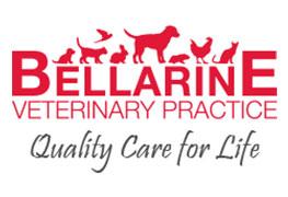 Bellarine Veterinary Practice