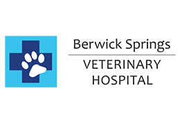 Berwick-Springs Veterinary Hospital