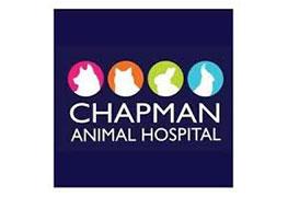 Chapman Animal Hospital