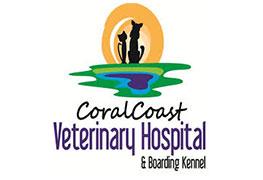 Coral Coast Veterinary Hospital