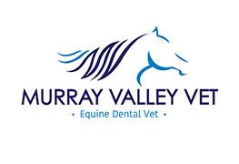 Murray Valley Vet