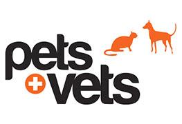 Pets Vets