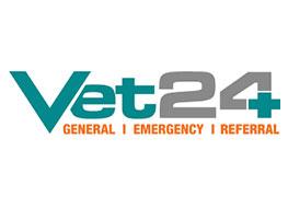 Vet24