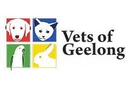 Vets of Geelong