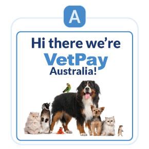 VetPay Image A