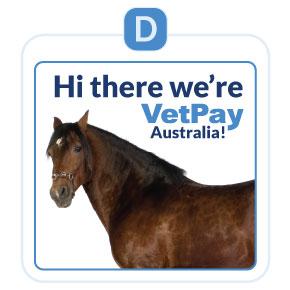 VetPay Image D