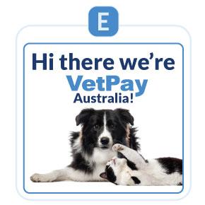 VetPay Image E