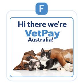 VetPay Image F